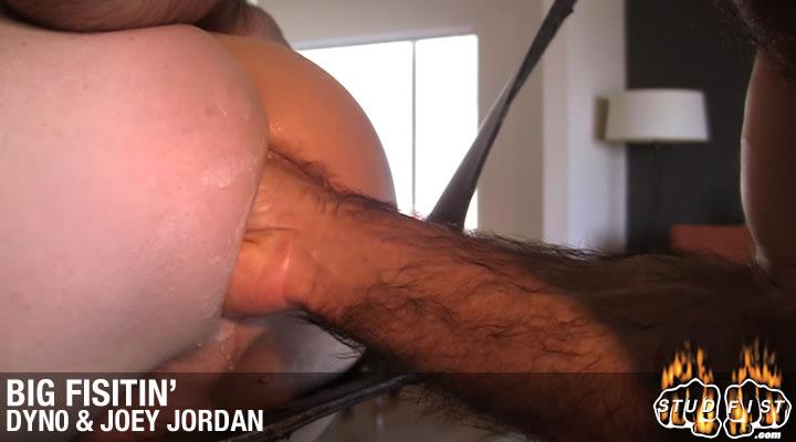 Bon Hentai porno