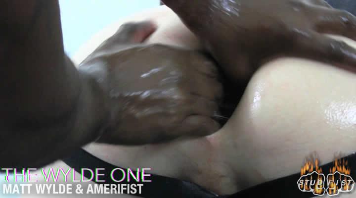 Dripping wet pussy cum movies